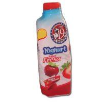 yogfresa1lt