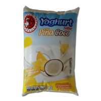 yogurtpiña1lt