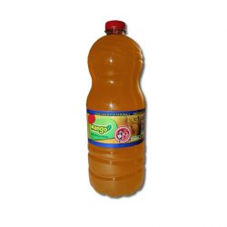 mango1lt