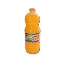naranjada1lt